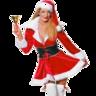 Kerst-jurk.nl